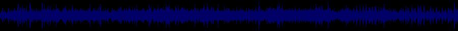 waveform of track #73930