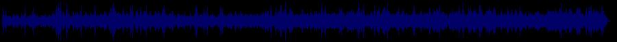 waveform of track #73933