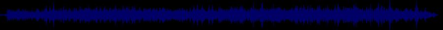 waveform of track #73945