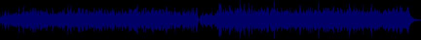 waveform of track #73956