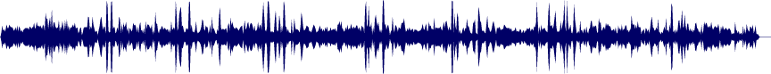 waveform of track #73964