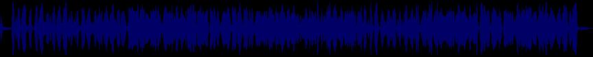 waveform of track #73966