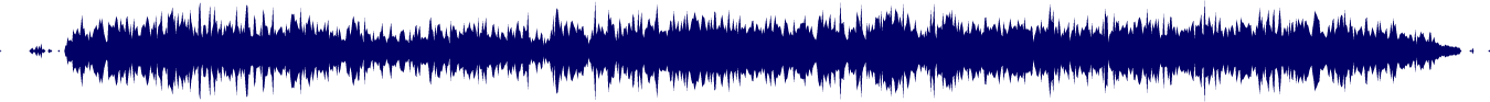 waveform of track #73985