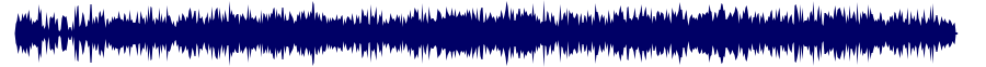 waveform of track #73988