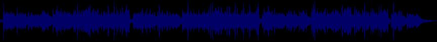 waveform of track #7433