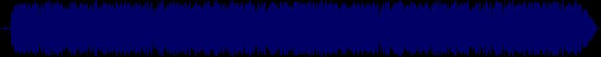 waveform of track #7462