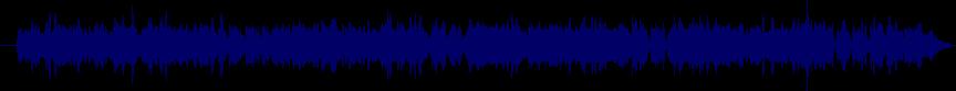 waveform of track #7469
