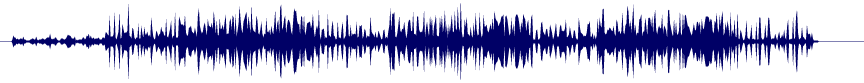 waveform of track #7486