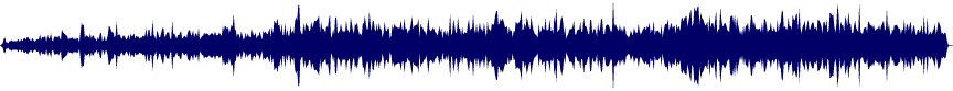 waveform of track #7488