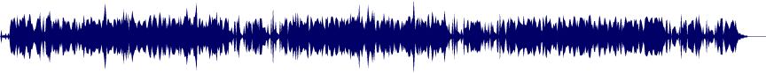 waveform of track #7489