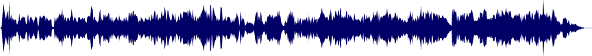 waveform of track #7492