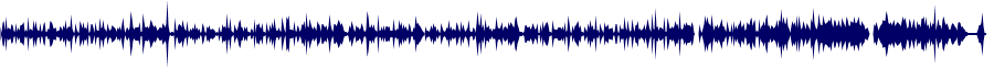 waveform of track #74004
