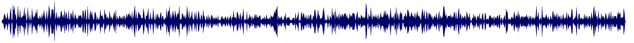 waveform of track #74009
