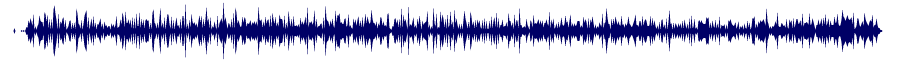 waveform of track #74010