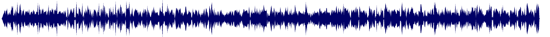 waveform of track #74016