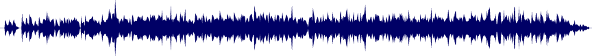 waveform of track #74022