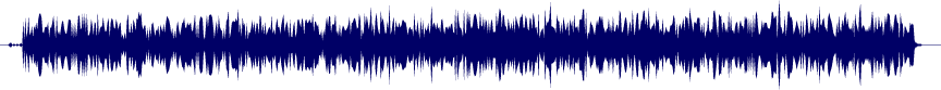 waveform of track #74026