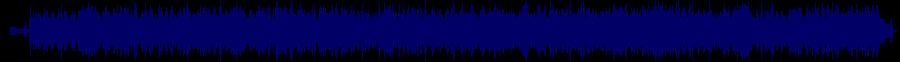 waveform of track #74029