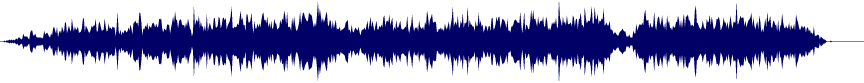 waveform of track #74034