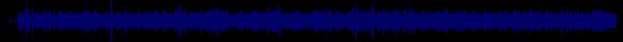 waveform of track #74036
