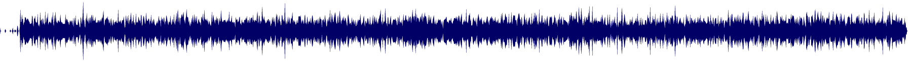 waveform of track #74055