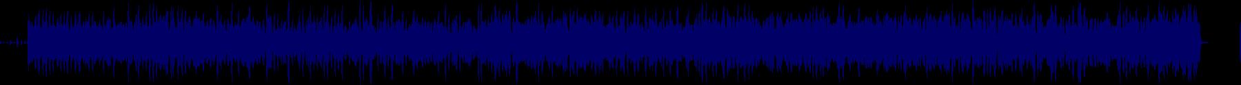 waveform of track #74080