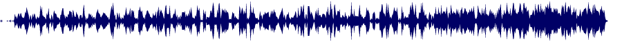 waveform of track #74086