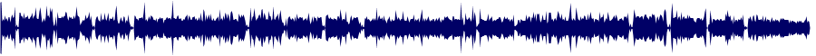 waveform of track #74098
