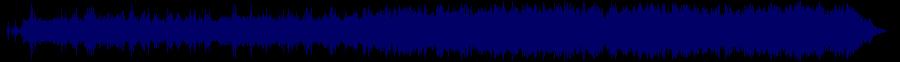 waveform of track #74105