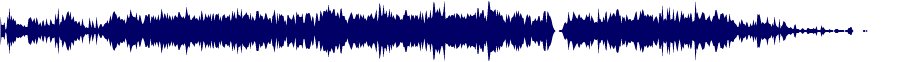 waveform of track #74106