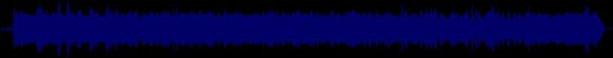 waveform of track #74112