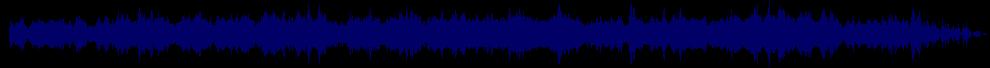 waveform of track #74117