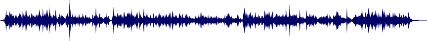 waveform of track #74131