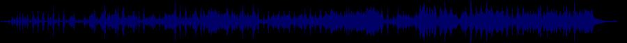 waveform of track #74133