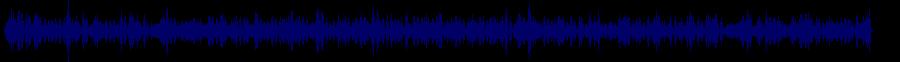 waveform of track #74136