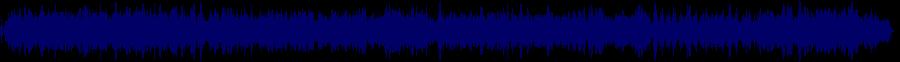 waveform of track #74176