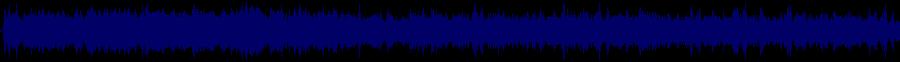 waveform of track #74183