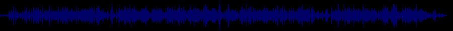 waveform of track #74185
