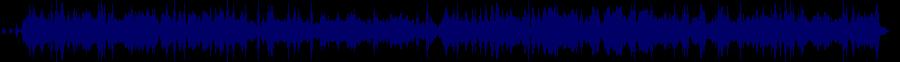 waveform of track #74192
