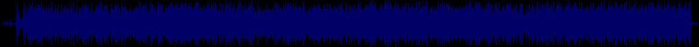 waveform of track #74198