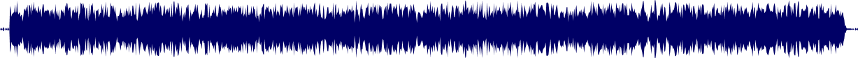 waveform of track #74199