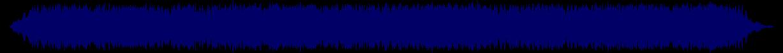 waveform of track #74200