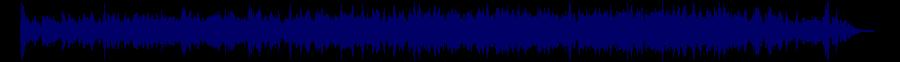 waveform of track #74212