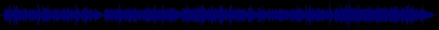 waveform of track #74217