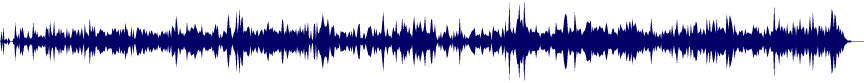 waveform of track #74220