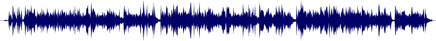 waveform of track #74221