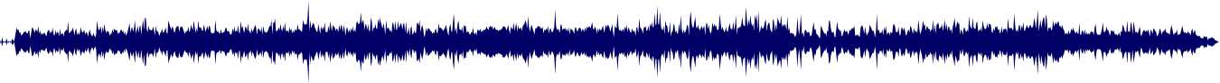waveform of track #74223