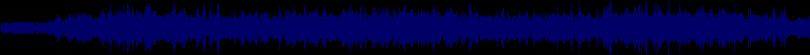 waveform of track #74236