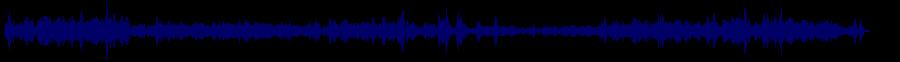 waveform of track #74241
