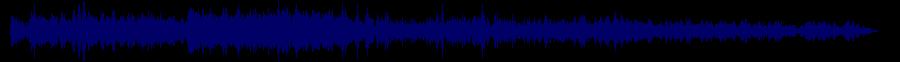 waveform of track #74243